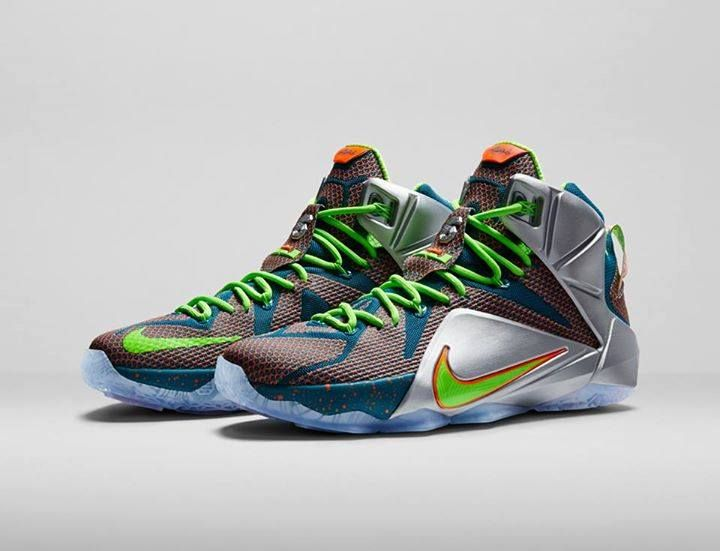 Best Drop Shipping Nike Air Presto 1 Mens running shoes Gray orange[579915-090]