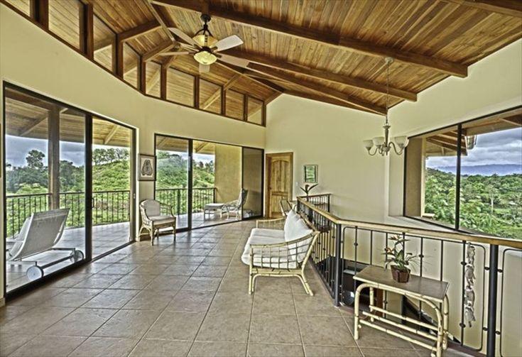 villas for rent in Costa Rica