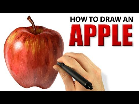 how to learn corel draw 12