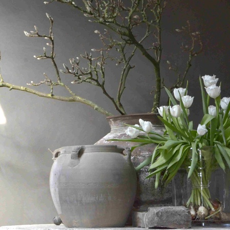 www.depotstal.nl; love the branche, that's a good idea once xmas is over