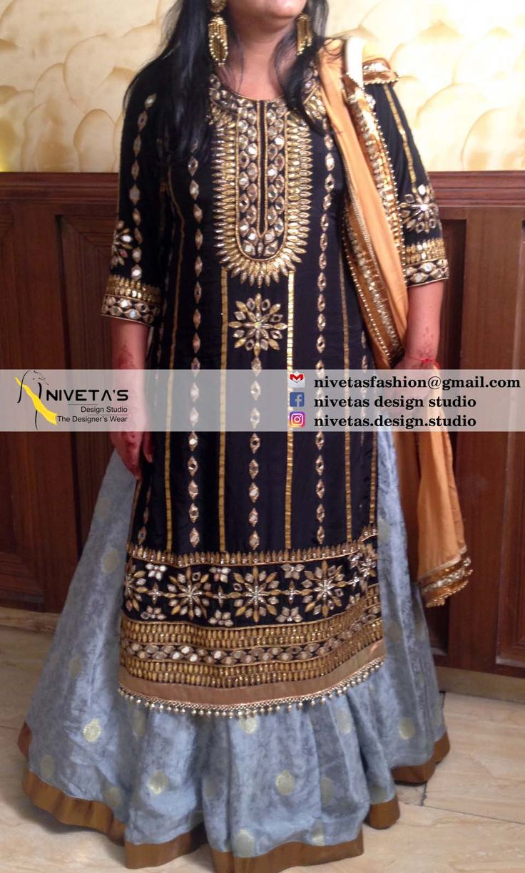 whatsapp +917696747289 All of our pieces can be made to measure and customisation options such as colour, embroidery and fabric changes are also available. #BridalLehenga #lehenga #engagementlehenga #wedding #fashion #2016 #indianweddingoutfits #BridalWear #punjabisalwarsuit #suits #punjabiSuits #salwarSuits #Duapttas #custommade #bespoke
