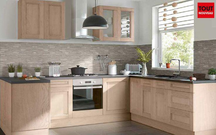 Les Meilleures Idées De La Catégorie Cuisine Brico Depot Sur - Facade de meuble de cuisine brico depot pour idees de deco de cuisine
