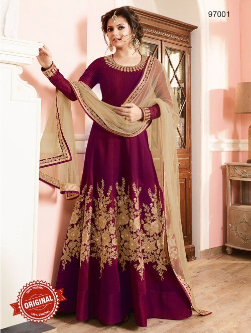 Designer suits online, anarkalis online, online shopping *Call / Whatsapp / Viber : +91-9052526627 *Email : customercare@natashacouture.com *Worldwide Shipping | Free shipping in India | Cash on delivery *