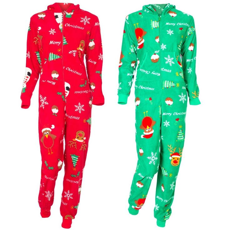 christmas pajama clearance
