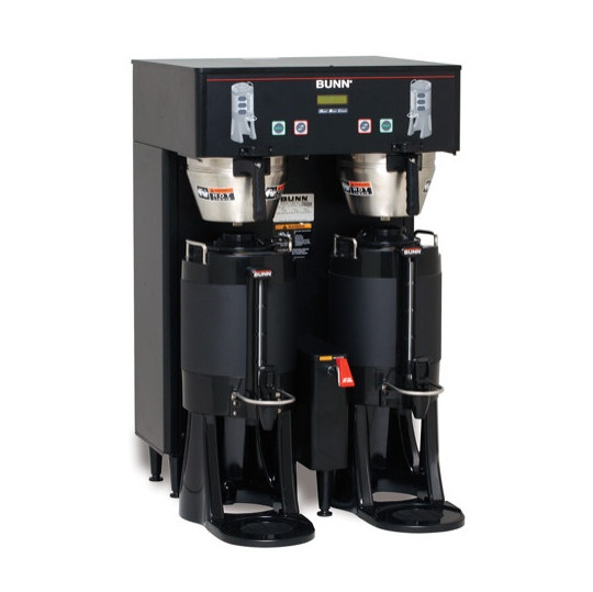 The 25+ best ideas about Bunn Coffee Makers on Pinterest Coffe bar, Home coffee stations and ...