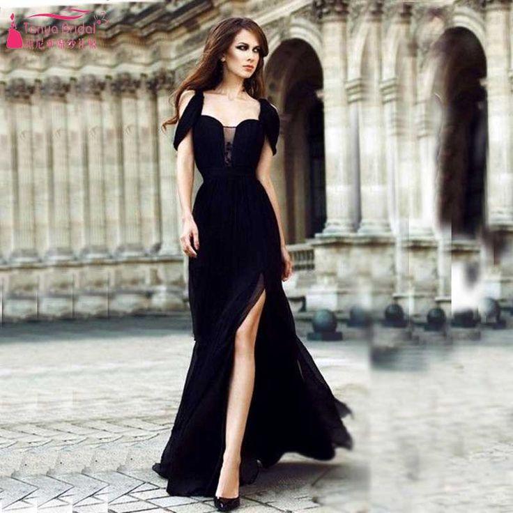 430 Best Prom Dresses Images On Pinterest Party Wear Dresses
