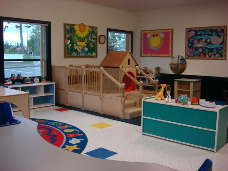 Classroom Decor Sites ~ Websites of toddler classrooms bing images