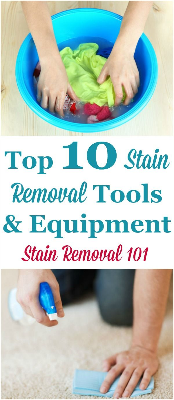52 best cleaning tools and equipment images by Taylor Flanery ...