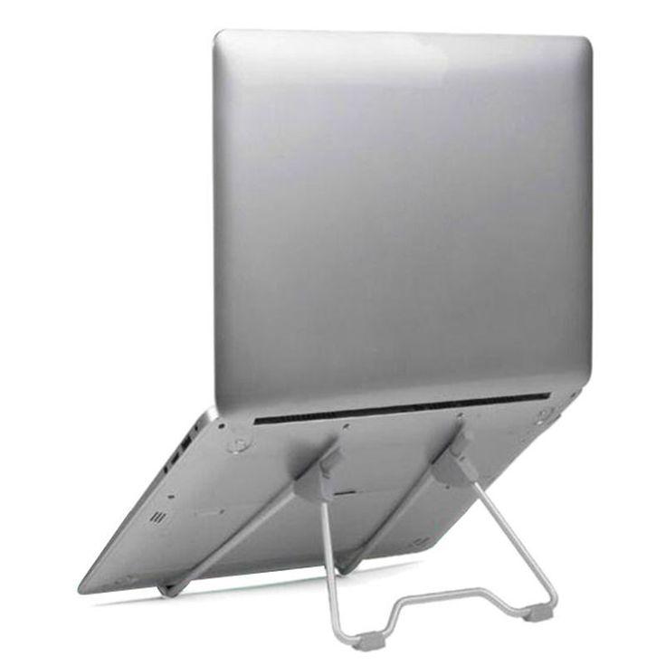 Laptop Notebook Stand Tisch Kühler Ständer Halter Ergonomisch für 8-10'' tablet | Computer, Tablets & Netzwerk, Notebook- & Desktop-Zubehör, Ständer/Halter & Autohalterung | eBay!