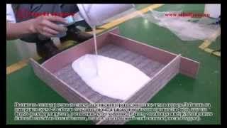 UVIOO.com - Как сделать силиконовые фо�