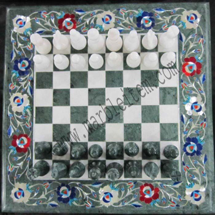#decorationess board inlay design gift shop agra india marble gift home decor  http://www.marbleitem.com/india/marble-gift-items/   #marble #chess #board #inlay #design #gift #shop #agra #india #marblegift #home #decor