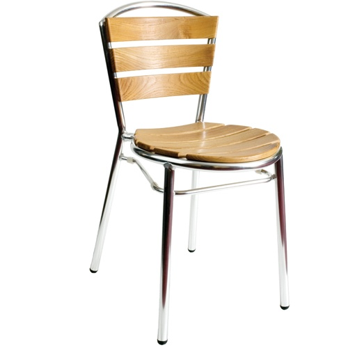 17 Best Images About Ideas Restaurant Chairs On Pinterest