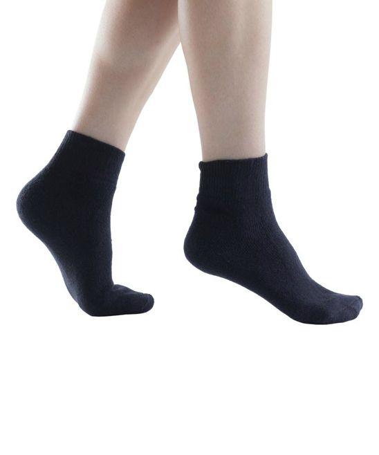 Neuropathy Relief Gel Socks