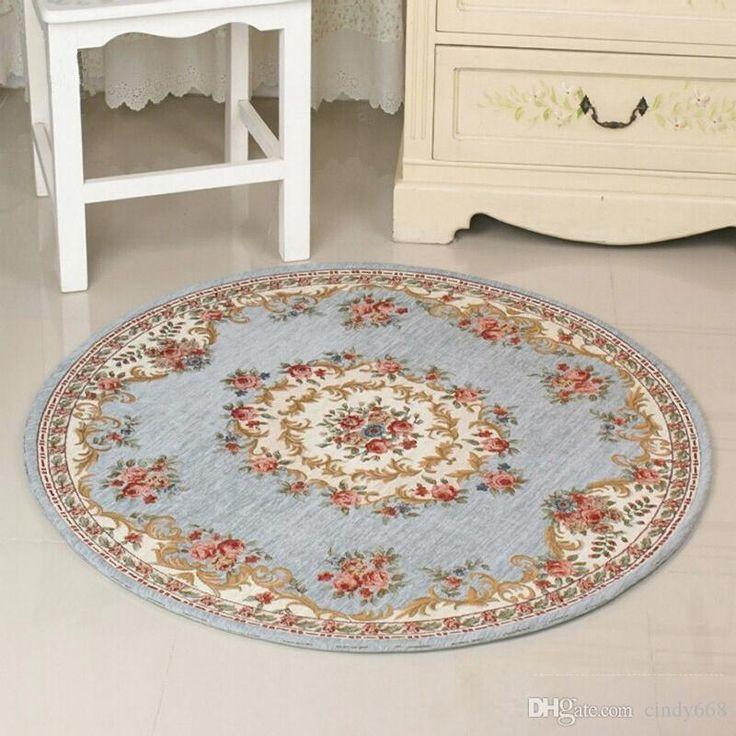 large bathroom rugs check more at https://www.kastenbloom