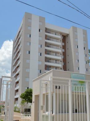 Confira a estimativa de preço, fotos e planta do edifício Villa Verde na  em Penha
