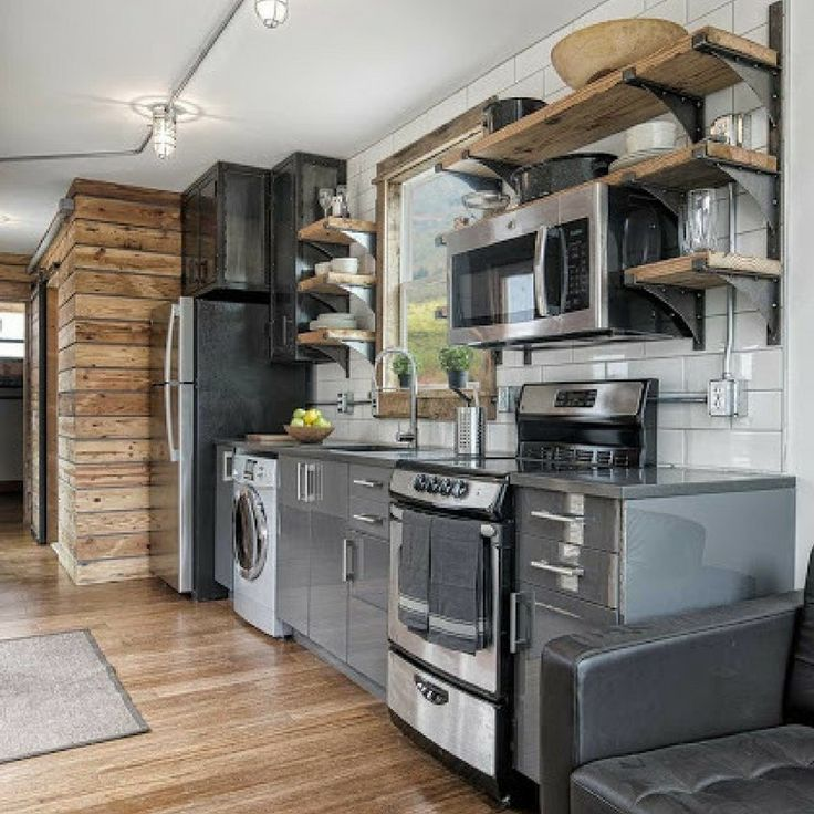 1000+ Ideas About Container Homes On Pinterest