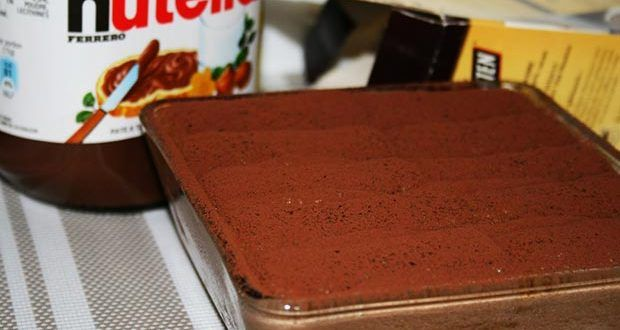 Ecco uno dei dolci più amati e preparati nella nostra cucina, il tiramisù si sa che piace sempre ma ...