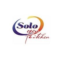 Solo #brand #belgium http://pinterest.com/soloopenkitchen/