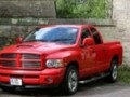 Review of the 2013 Dodge Ram Trucks