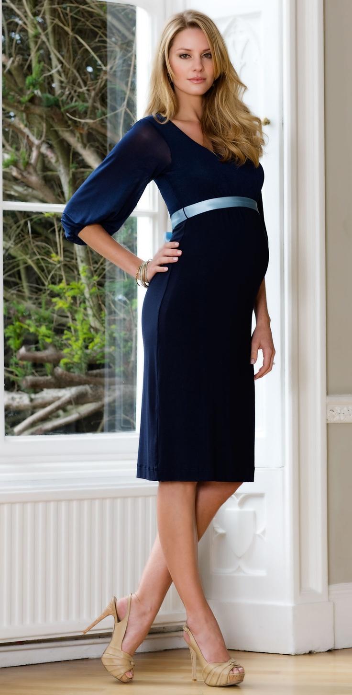 Tiffany Rose Maternity Dresses