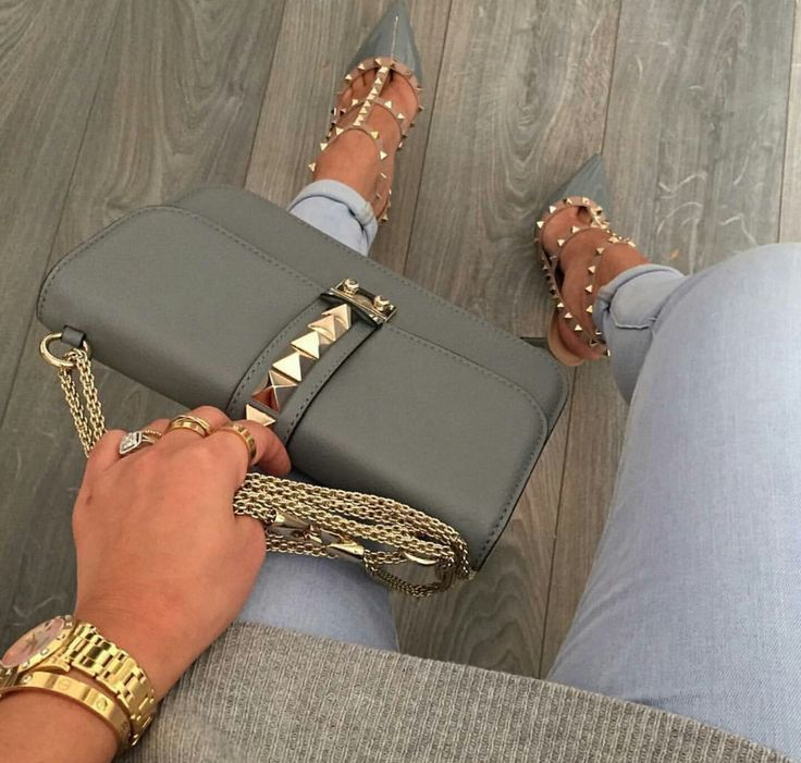 Find More at => http://feedproxy.google.com/~r/amazingoutfits/~3/wog_89VERCs/AmazingOutfits.page