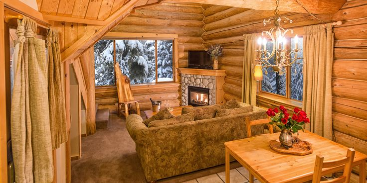 Alta Crystal Resort.  The best lodging for Mt. Rainier and Crystal Mountain. - Alta Crystal Resort