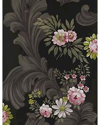 Tapet 17501: Darly Birch från Designers Guild - Tapetorama Kind of nice
