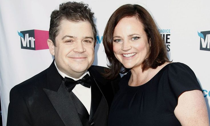 Patton Oswalt posted a tribute to his late wife, Michelle McNamara, on the one-year anniversary of her death, ruminating on how his life has changed since she passed with the overarching message th…