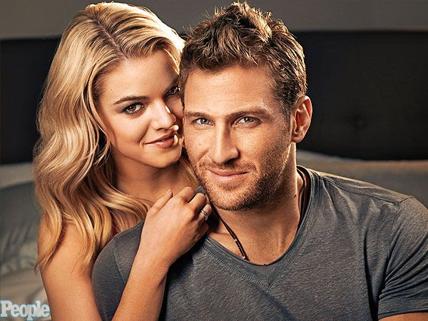 The Bachelor's Juan Pablo Galavis and Nikki Ferrell: 'We're Doing Great!' http://www.people.com/article/juan-pablo-galavis-nikki-ferrell-bachelor-doing-great-split-rumors