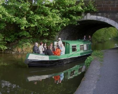 Day Boat Hire - Lancashire Hire a narrowboat for a full day of cruising on the Lancashire canals, perfect for celebrating a special occasion or simply spending some quality time with friends and family. This voucher entitles up http://www.MightGet.com/january-2017-11/day-boat-hire--lancashire.asp