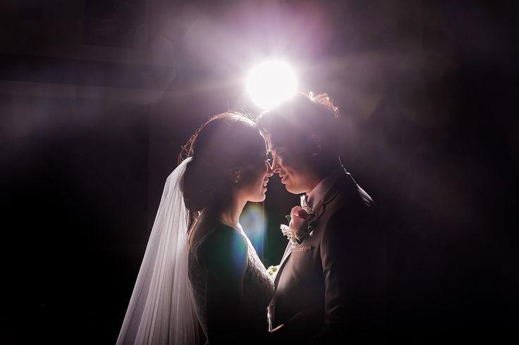 Lina and Pete's Sirromet Wedding www.pelizzariphotography.com.au
