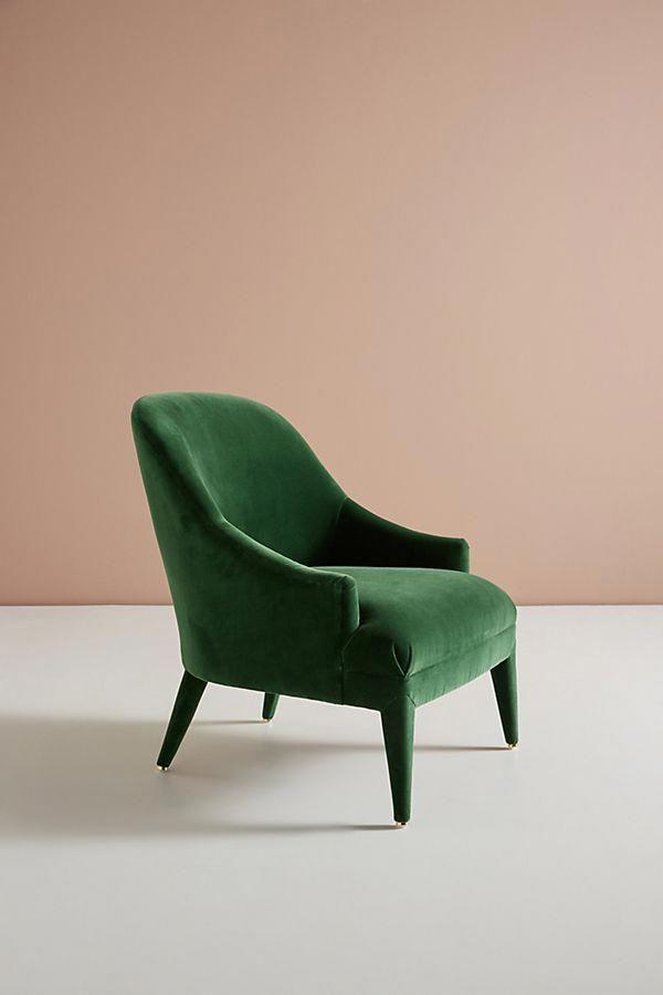 #DiyHomeDecorBathroom #CheapSalonChairs Upholstered Desk Chair Swivel Rocker Recliner Chair Cheap Salon Chairs & DiyHomeDecorBathroom #CheapSalonChairs | Cheap Salon Chairs | Accent ...
