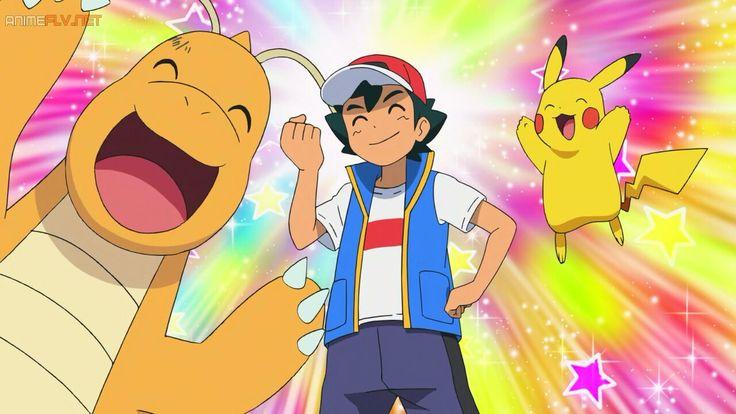 Pin By Leah Mckay On Capturas De Pantalla De Pokemon 2019 Strongest Pokemon Pokemon Dragon Type Pokemon