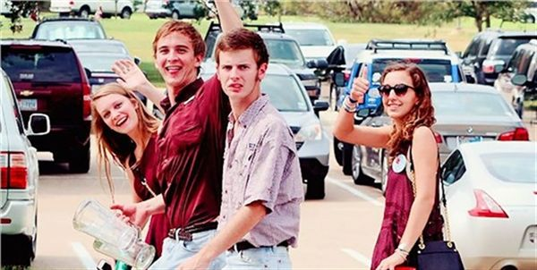 30 Things You Need To Know Before You Move to Bryan-College Station