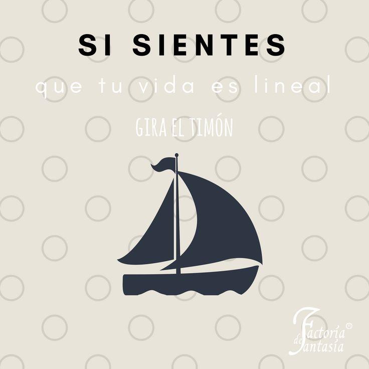 A por el martes... #happyday #fantasia #lovework #homework #designlife #lovedesign #lovebrand #trending #ilustracion #writer #diseño #cuentosinfantiles #madresypadres #educarenvalores #educarenemociones #bienestar #hechoenEspaña