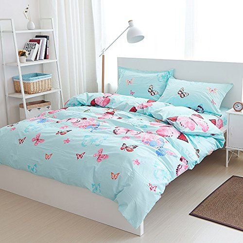 Best 25+ Butterfly bedding set ideas only on Pinterest ...