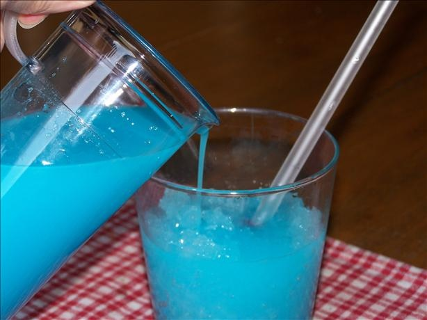wedding cake snowball syrup recipe 1000 images about snow cones on 25149
