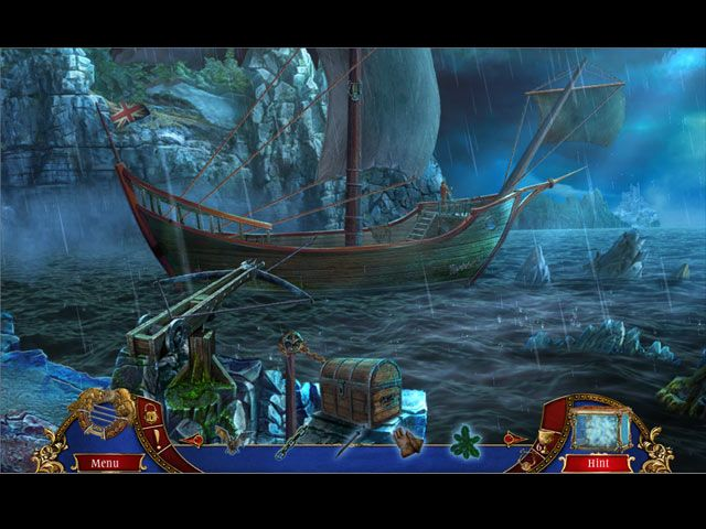 """Mac Version of Myths of the World 9: Island of Forgotten Evil Collector's Edition game: http://wholovegames.com/hidden-object-mac/myths-of-the-world-9-island-of-forgotten-evil-collectors-edition-mac.html See what our Beta testers had to say: """"Loved the game. I especially appreciated the excellent map. Good graphics and wonderful puzzles. Eipix did a superb job with this game. Definitely one to buy. So I was sorry when it ended wanted to keep playing."""" - Terry, beta tester"""