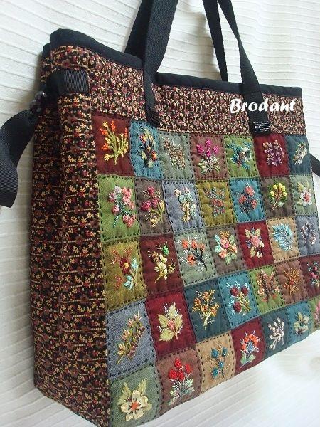 Mysore - Brodant