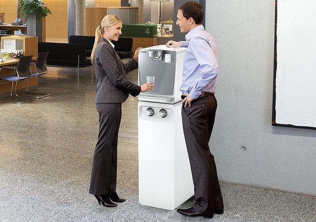 Tudta? A Kärcher vízadagolókat tanúsított, automata higiéniás rendszer és innovatív szűrőrendszer jellemzi!  https://www.kaercher.com/hu/professional/vizadagolo-berendezes.html