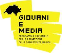 Giovani e media