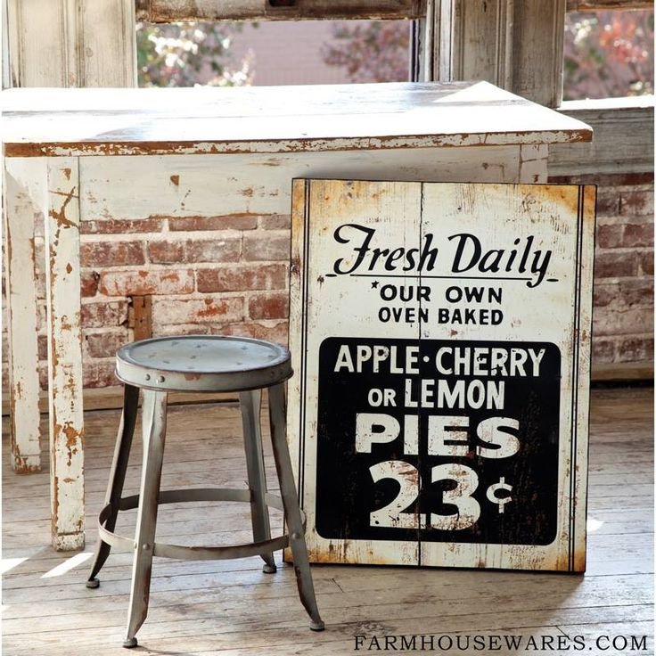 22 best images about So Cal Antiques Vintage Shabby Chic on