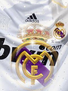 Gifs Animados Escudo Real Madrid - Resultados de Yahoo España en la búsqueda de imágenes