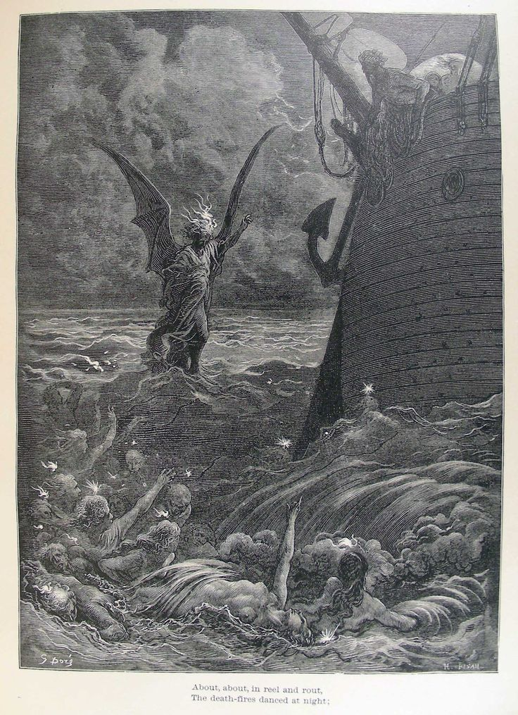 frankenstein and the rime of the Frankenstein gives  classics frankenstein differences between frankenstein and the ancient mariner differences between frankenstein and the ancient mariner.