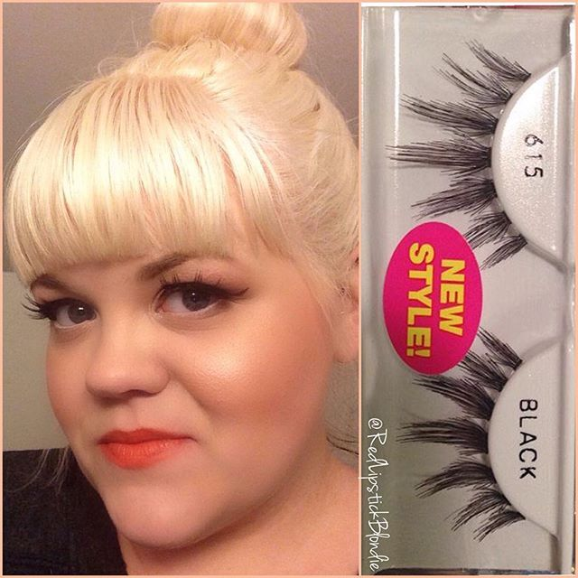 1000 ideas about anastasia beverly hills dipbrow on for Salon 615 lashes