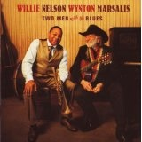 Two Men With The Blues (Audio CD)By Willie Nelson