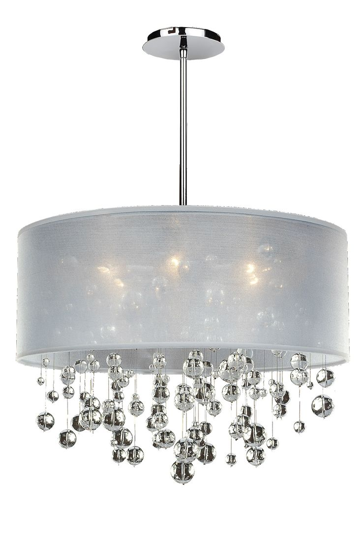 Bathroom Lighting Fixtures Melbourne 117 best light images on pinterest | bathroom lighting, wall