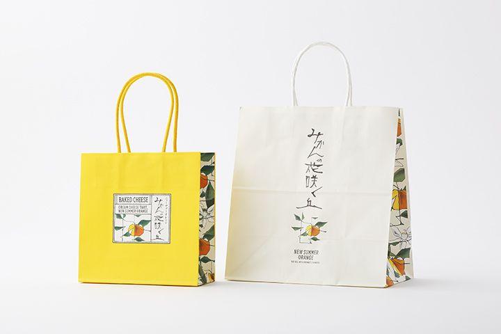 Mikannohanasakuoka   WORKS   AWATSUJI design