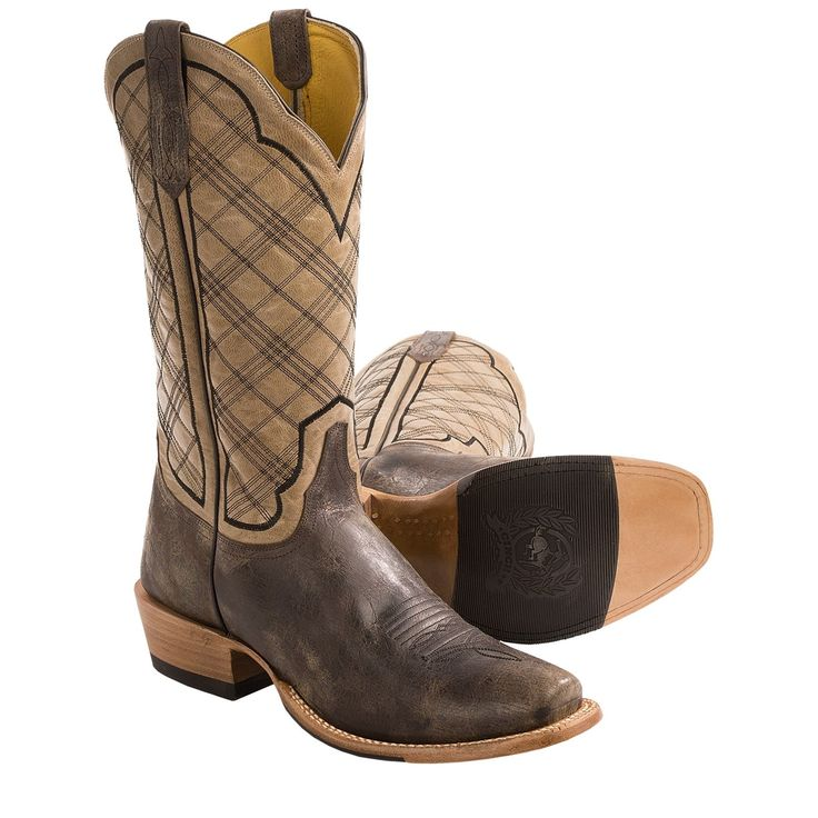 25 Best Ideas About Cowboy Boots For Men On Pinterest Western