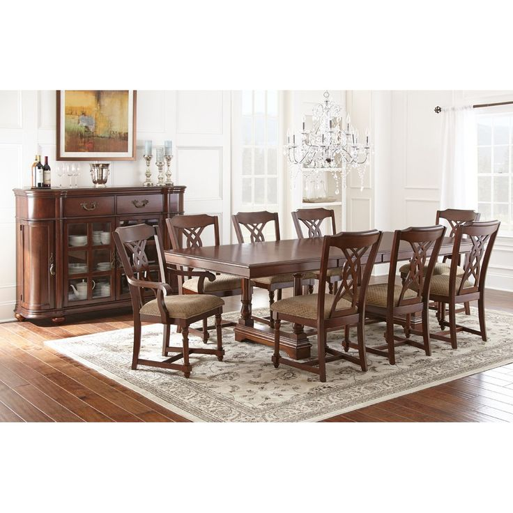 113 Best Dining Room Reno Images On Pinterest | Home Decor Fabric, Print  Fabrics And Accent Pillows